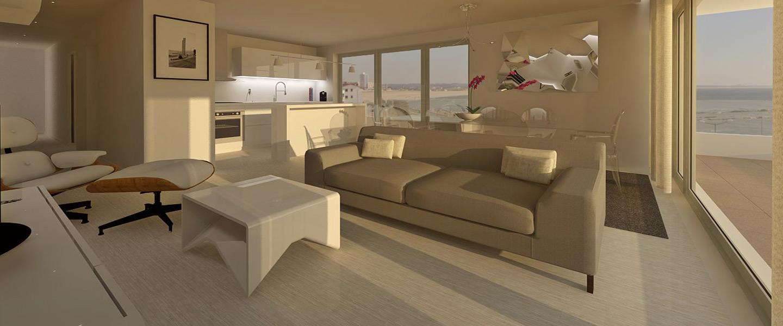 cm-beiramar-residence-1a-fase-sala2-hp-slider